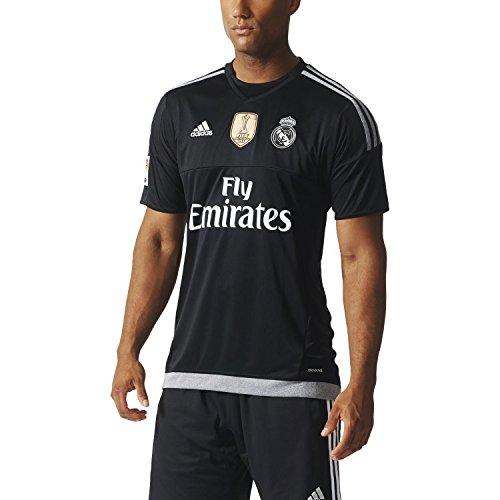 adidas-real-h-gkjsy-wc-camiseta-para-hombre-color-negro-gris-talla-xs