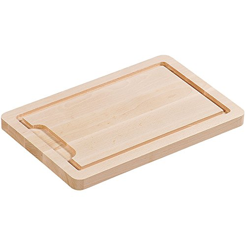 kesper 36479 ardoise planche 4000270364792 cuisine maison planches d couper alertemoi. Black Bedroom Furniture Sets. Home Design Ideas
