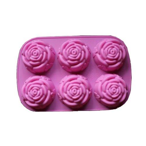 bestofferbuy-moule-en-silicone-sous-forme-de-6-roses-pour-gateau-et-muffins-bac-a-glacons
