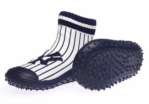 New York Yankee Golf Shoes