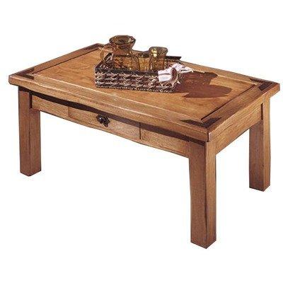 Lodge 100 Coffee Table