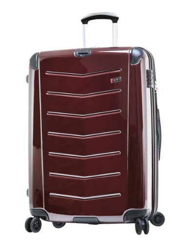 ricardo-beverly-hills-luggage-rodeo-drive-29-inch-4-wheel-expandable-upright-black-cherry-one-size