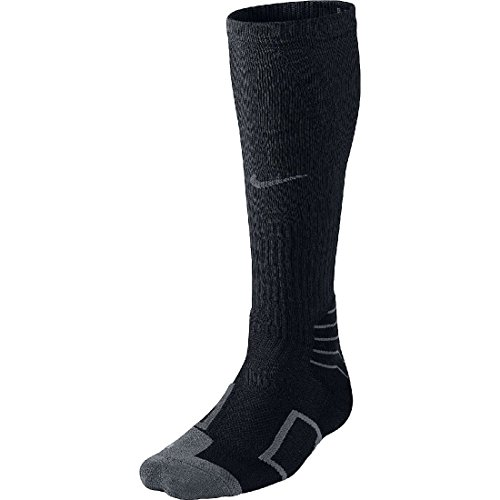 Nike Elite Baseball Vapor Otc Sock, Small (Nike Boys Vapor Elite compare prices)