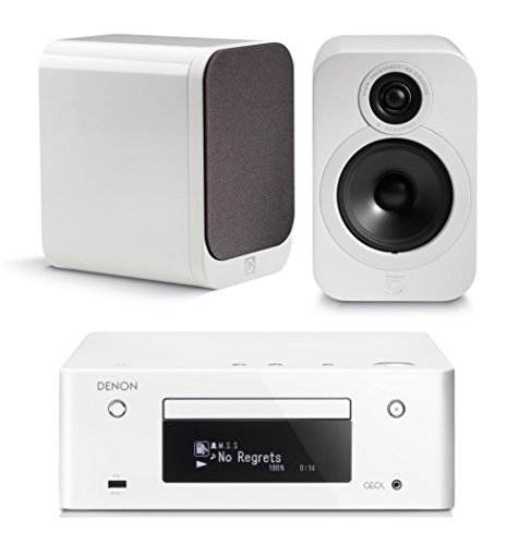 denon-ceol-n9-mini-system-inc-q-acoustics-3020-speakers-ceol-n9-white-3020-gloss-white