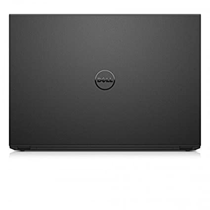 Dell-Inspiron-15-3542-Laptop