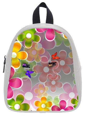 Hello Kitty Stroller front-1041720