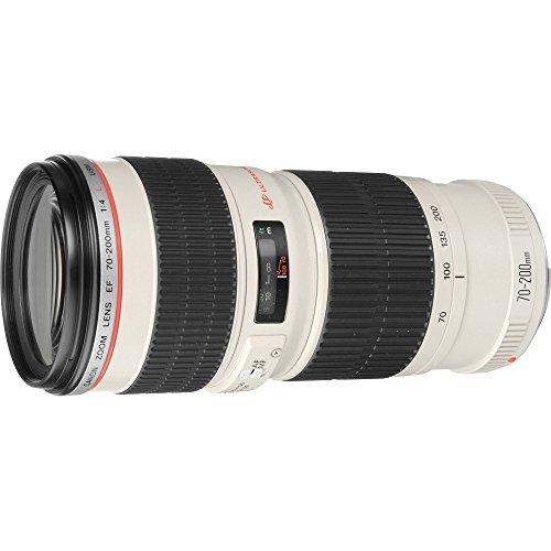 Produktbeispiel aus der Kategorie Objektive für Spiegelreflexkameras