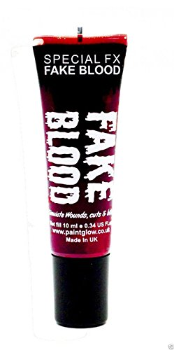 paint-glow-special-fx-fake-blood-10ml