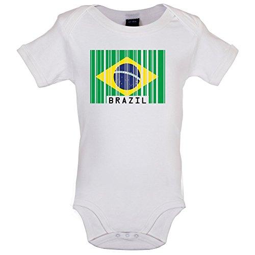 brazil-brasilien-barcode-flagge-lustiger-baby-body-weiss-12-bis-18-monate
