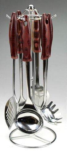 Cucina giocattolo prezzo sestiglia da cucina set di for Set mestoli cucina