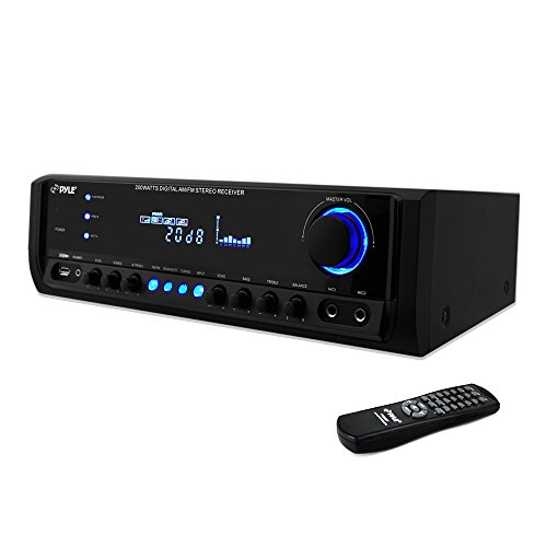 pyle-pt390au-digital-home-theater-stereo-receiver-aux-35mm-input-mp3-usb-am-fm-radio-2-mic-inputs-30