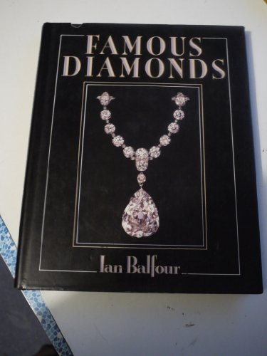 Famous Diamonds