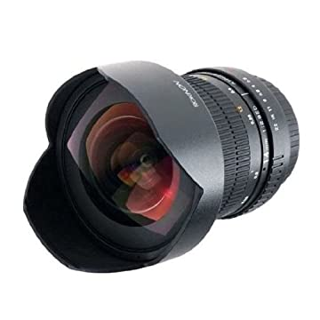 Rokinon 14mm F/2.8 Reviews