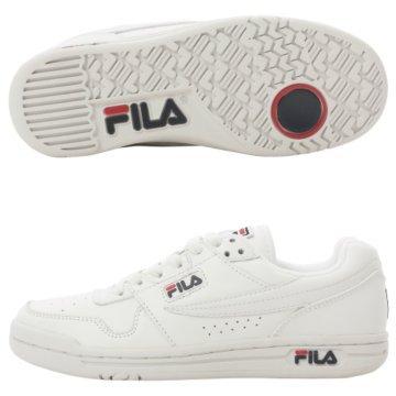 Fila Women's Classic Tennis Vintage Tennis Shoe