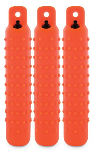 Buy Cheap SportDOG Regular Plastic Dummy 3-Pack, Orange