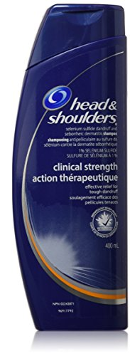 head-shoulders-clinical-strength-dandruff-and-seborrheic-dermatitis-shampoo-400-ml