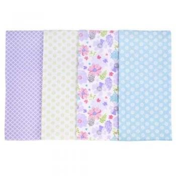 Just Born Baby Bedding 174357 front