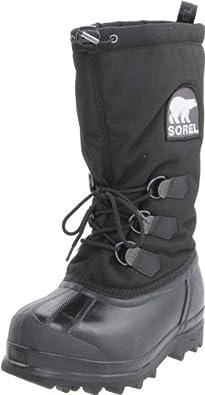 Sorel Women's Glacier Boot