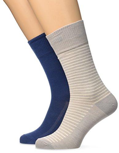 levis-943006001188039-chaussettes-homme-bleu-ensign-blue-fr-39-42-taille-fabricant-039