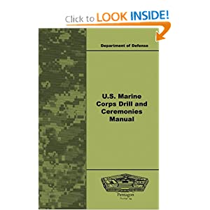 Contents contributed and discussions participated by dwayne leblanc marine corps mountaineering manuals fandeluxe Choice Image