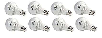 5W-LED-Bulb-(Pack-of-8)