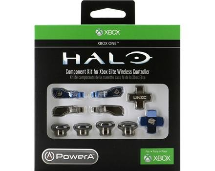 Power-A-Xbox-One-Elite-Controller-Halo-Component-Kit