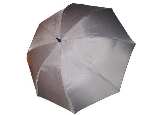 Gustbuster Umbrellas - Part 1