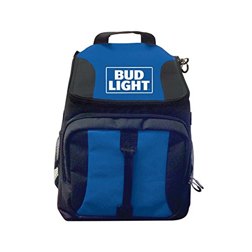 bud-light-cooler-backpack