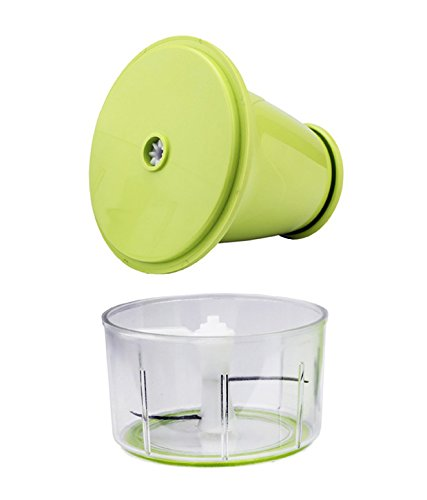 Premsons Slow Juicer The Original Review : 30% OFF on Premsons Slow Juicer The Original Cold Press Big Mouth Juicer - Gold on Amazon ...