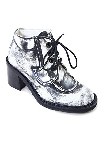 cult-betty-alamo-vintage-women-leather-shoes-with-65mm-heel-bianco-36-bianco