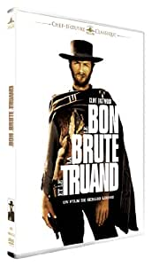 Le Bon, la Brute et le Truand [Édition Simple]