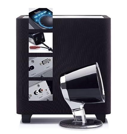 Hercules-XPS-101-(2.1)-Multimedia-Speakers