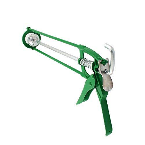 industrial-manual-de-inicio-dispensador-del-pegamento-adhesivo-pistola-para-calafatear-23cm-kit