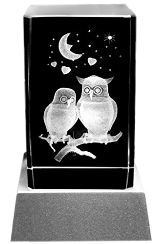 kaltner-prasente-stimmungslicht-das-perfekte-geschenk-led-kerze-kristall-glasblock-3d-laser-gravur-v