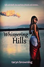 Whispering Hills