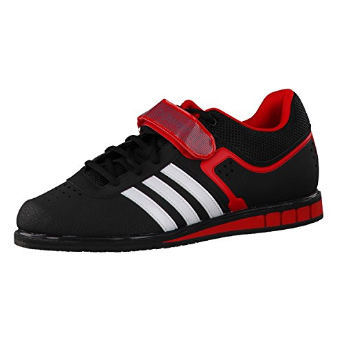 Adidas Mens Powerlift Trainer 2