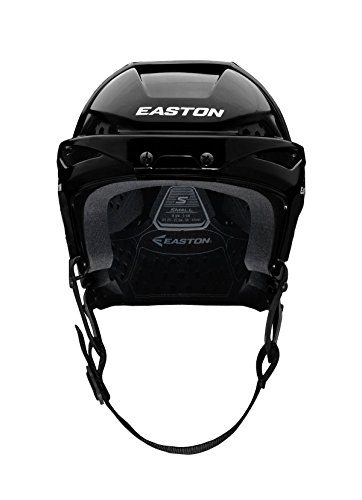 Easton-E300-Helmet-Combo