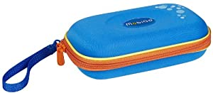 VTech - MobiGo Touch Learning System - Carry Case