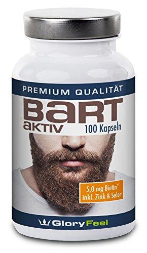 bart-aktiv-kapseln-bartwuchs-bartwachstum-100-hochdosierte-vegane-bartpflege-kapseln-mit-je-5-mg-bio