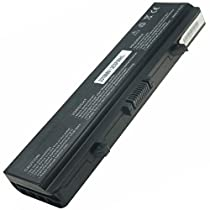 Dell GW240 Battery - Dell GW240 Laptop Battery