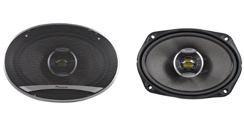 Brand New Pioneer D Series TS-D6902R 6x9 720 Watt Peak / 160 Watt RMS (Pair) 2 Way Coaxial Car Speakers with Dual Layer IMX Aramid/Basalt Fiber Composite Cone risk factors associated with tb co infection in hiv aids patients