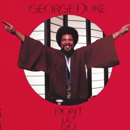 George Duke 19462013 Artists Organissimo Forums
