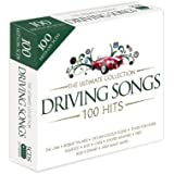Ultimate Collection - Driving Songs