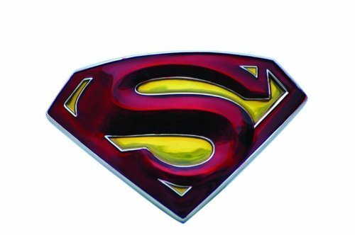 original-superman-enamel-buckle