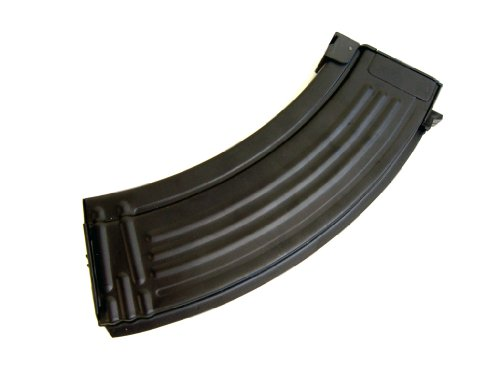 Cyma 022 AK47 Airsoft Gun High Capacity Magazine by MetalTac