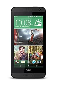 HTC Desire 610 8GB Unlocked GSM 4G
