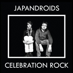 CELEBRATION ROCK +bonus