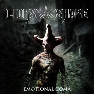 emotional-coma-ltded