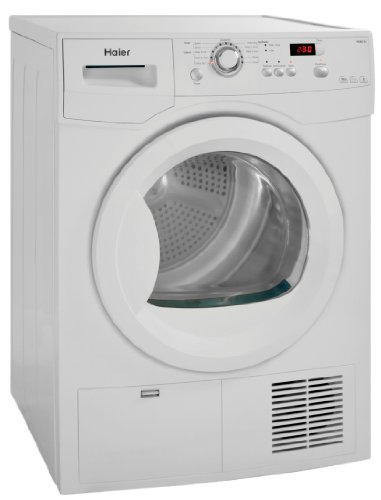 haier-hd80-79-b-freestanding-8kg-front-load-white-asciugatrice
