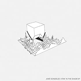 José González – Down the Hillside